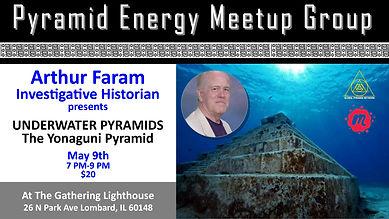 Meetup May 9th.jpg