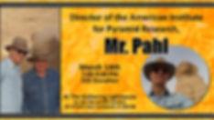 Meetup Pic Larry Pahl.jpg