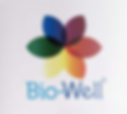 Biowell.png