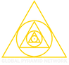 GPN Logo white letters.png