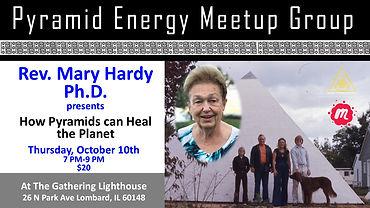 Meetup Oct 10 2019 Mary Hardy.jpg