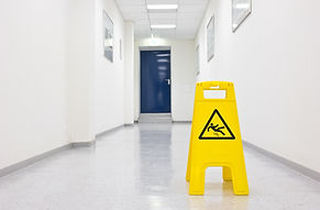 Warning sign for slippery floor.jpg