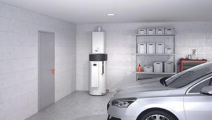Viessmann_WP Garage.jpg