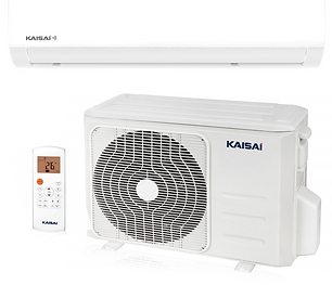 klimaanlage-kaisai-fly-35kw.png