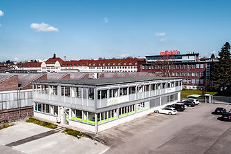 2020-03-18_NOLE_Service_GmbH_TOBIAS-FROE