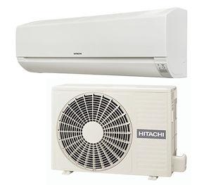 Klimaanlage RAK-35RPE.jpg