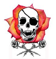 Sub Rosa - Part II
