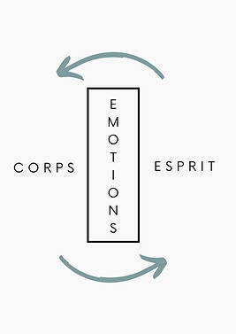 Corps (3).png
