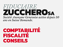 logo fiduciaire.png