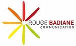 Logo RB quadri.jpg