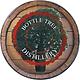 Bottle Tree Distillery 0 Logo.PNG