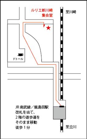 _地図_鹿島田.png
