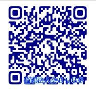 淳子さん_QRコード_ブログ.jpg