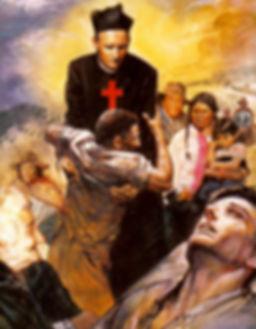 7 Padre Tezza al Peru.jpg