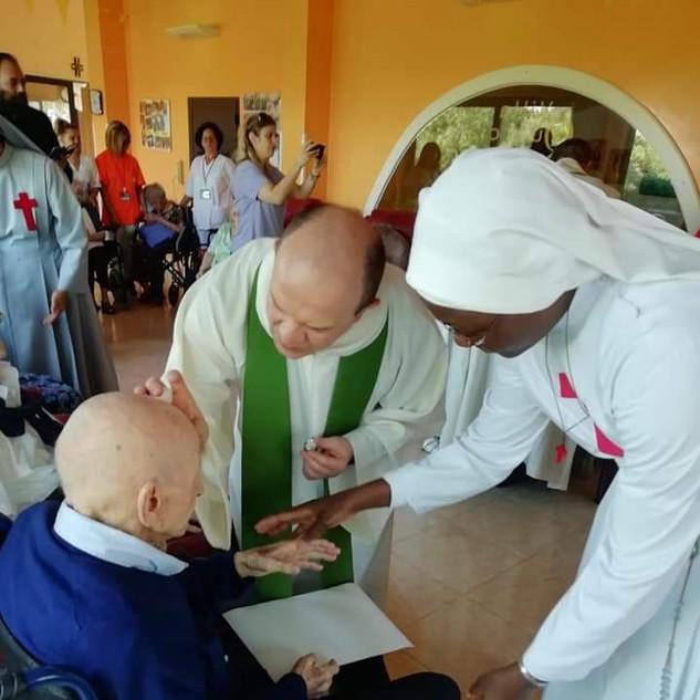 Missione camilliana parrocchiale.jpg