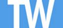 Three Weeks logo