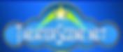 TheaterScene.net logo