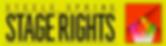 Stele Spring Stage Rigts logo