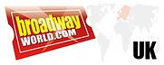 broadwayworld.com UK logo