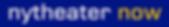 nytheater now logo