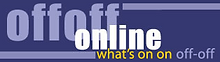 offoffonline what's on on off-off
