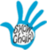 Show Choir Logo without background.png