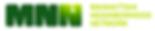 Manhattan Neighborhood Network logo