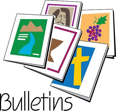 bulletins_6731c.jpg