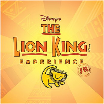 lion king square.png