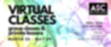 Virtual Classes Banner.png