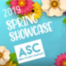 spring-showcase-v1.jpg
