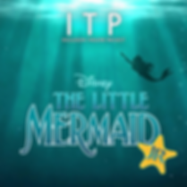 lil mermaid itp square.png