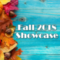 fall show square.png