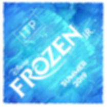 frozen jr ITP version.jpg