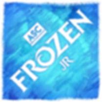 FrozenJrFlyerFront.jpg
