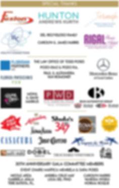 ASC 30TH event playbill SPONSORS.jpg