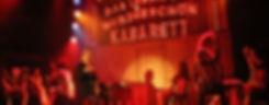 Cabaret Cast 2.jpg