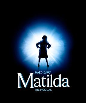 Auditions: MATILDA!