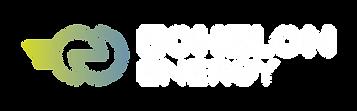 Echelon Energy Logo in Footer