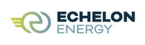 Ecehlon Energy Logo in Header