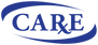 CarePharmacies_Logo_Web-178x82.png