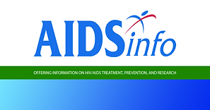 aids info.png