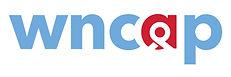 New-WNCAP-logo-Acronym.jpg