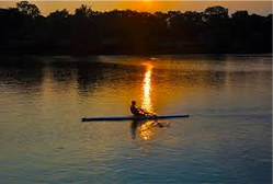 Rowing-Sunset-1x.png