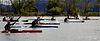 Racing Kayak.png