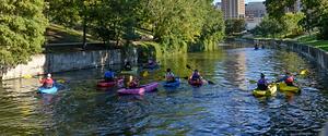 Kayak Fun.png