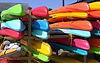Kayak Boats.jpg