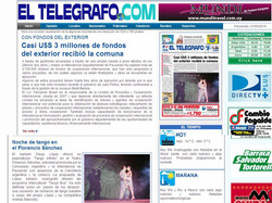 prensa-pay.jpg