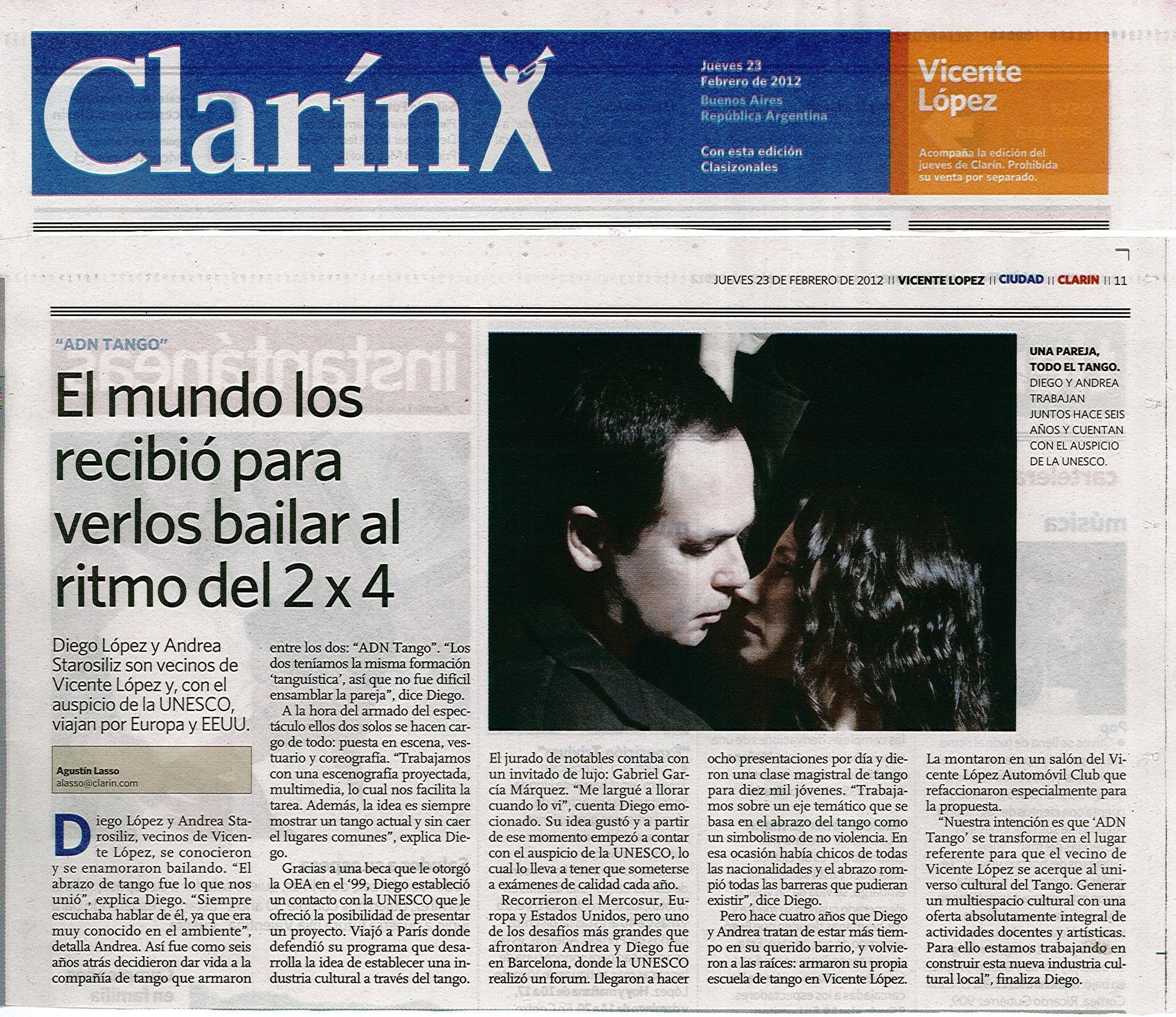 Andrea Diego CLARIN 23-2.jpg