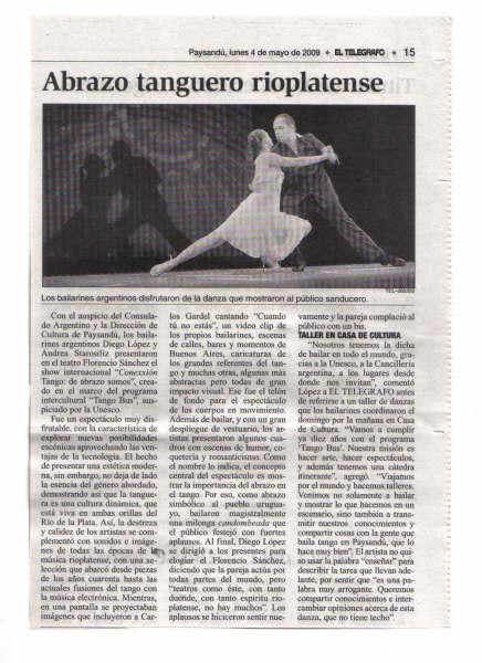 el_telegrafo-4_mayo_2009.jpg
